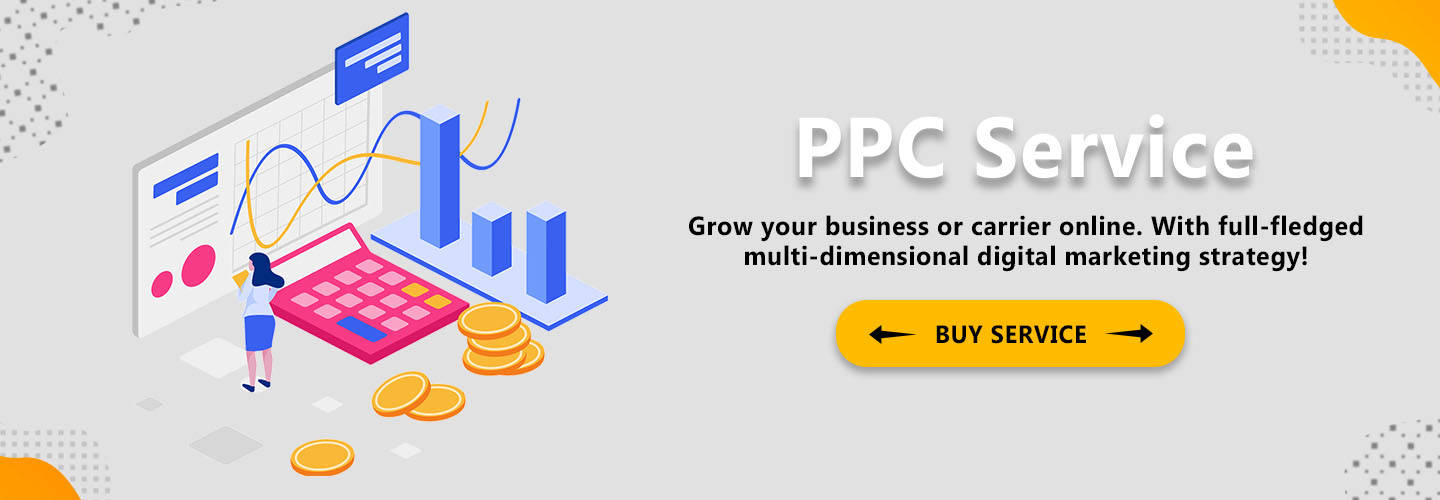 The Top Details On Ppc Provider